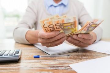 Záujem o druhý dôchodkový pilier lámal rekordy, v roku 2019 pribudli desaťtisíce sporiteľov