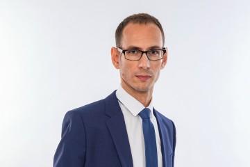 Martin Petruľák: Niektorí finanční agenti majú stále pocit, že GDPR sa ich netýka. Mýlia sa