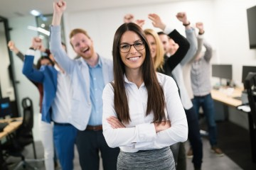 Čo môže pre získanie kvalitných zamestnancov urobiť líder