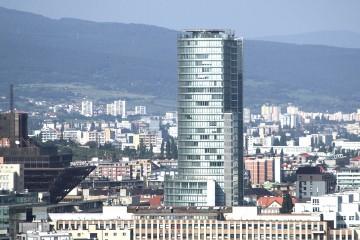 Slovenská ekonomika rastie, trend si udrží aj v ďalších rokoch