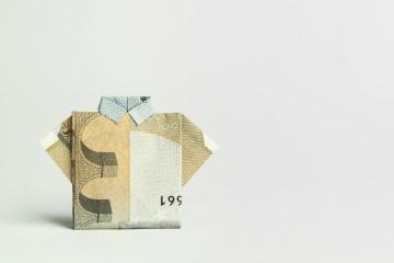 Životné minimum by malo od júla stúpnuť o približne päť eur