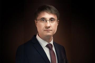 Juraj Valachy