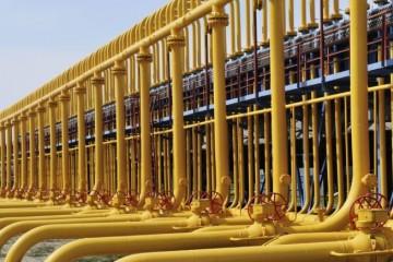 Nemecký súd zamietol návrh na zrušenie výstavby plynovodu Nord Stream 2