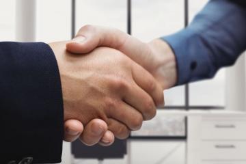 Spoločnosť Finvia Group s.r.o. sa stala súčasťou skupiny UMD group