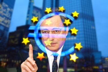 EÚ si sľubuje od GDPR úspory, výrazné sú aj negatíva