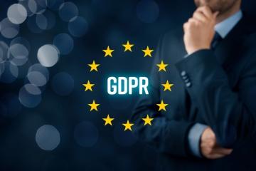 GDPR: Firmy si musia dávať pozor na spracovanie osobitných kategórií údajov