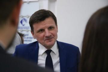 Zajac sa o pozíciu šéfa strany KDH uchádzať nebude, opätovná kandidatúra Hlinu však nie je vylúčená