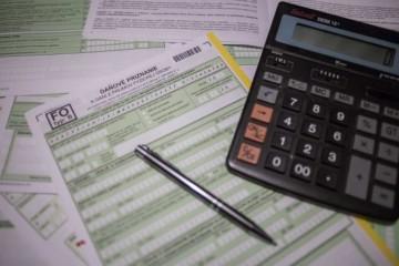 Živnostníci, dane a rekreačné poukazy