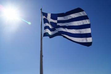 Grécko končí tretí záchranný program