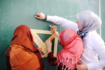 Český súd zamietol odškodné za diskrimináciu pre moslimskú študentku