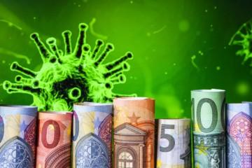 Rezerva v rozpočte nebude dostatočná, na boj proti koronavírusu budú potrebné až dve miliardy