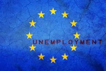 Nezamestnanosť na Slovensku podobne ako v rámci celej EÚ stúpla