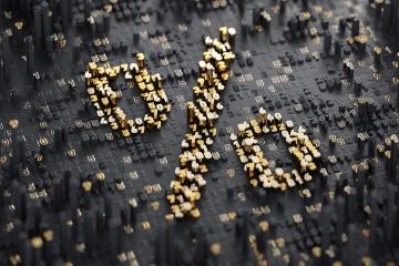 Ministerstvo financií avizuje digitálnu daň