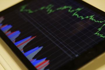 Svetová ekonomika by mala rásť rýchlejšie