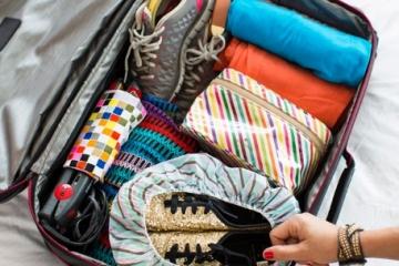Päť užitočných rád predtým, ako odletíte na dovolenku