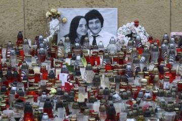 Brusel sa opäť zaujíma o vraždu novinára Kuciaka, na Slovensko príde ďalšia delegácia