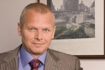 Komentár Imricha Béreša: (Ne)osvedčený zákaz predaja počas sviatkov