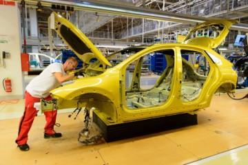 Orientácia Slovenska na automotive môže priniesť počas koronakrízy aj benefity