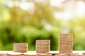 AFISP nesúhlasí so zmenou príspevku agentov na dohľad nad finančným trhom