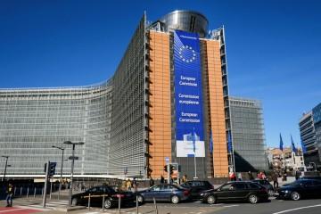 Banky dostali za kartel pokutu viac ako miliardu eur
