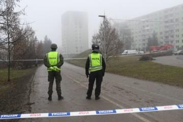 Trojicu živnostníkov obvinených v prípade výbuchu plynu v Prešove budú stíhať na slobode
