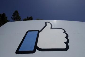 Facebook dostal rekordnú päťmiliardovú pokutu, čakajú ho aj ďalšie reštrikcie a prísna kontrola