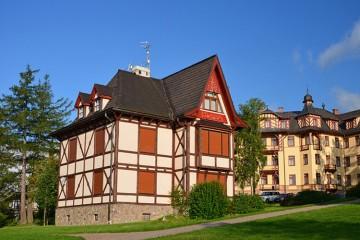 Existenčné problémy cestovného ruchu na Slovensku