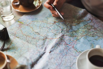 Päť otázok, ktoré by si klient mal položiť pri výbere cestovného poistenia