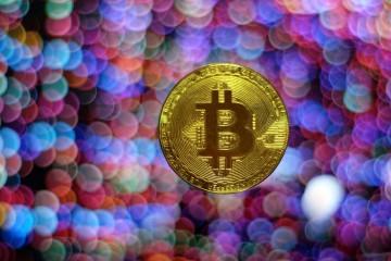 investovanie do bitcoinu