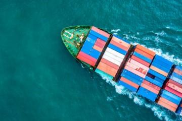 Piráti prepadli v Guinejskom zálive nemeckú nákladnú loď a zmocnili sa jej