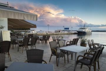 Letná dovolenka v Chorvátsku: Občania z desiatich štátov EÚ nemusia preukazovať dôvod vstupu