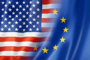 Brusel sa pripravuje na situáciu, ak by Trump uvalil clá na dovoz áut a automobilových dielov
