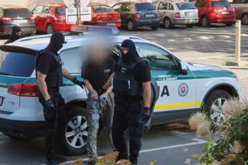 Kriminalisti našli po troch rokoch vraha dôchodkyne, ten ženu pre peniaze napadol a uškrtil
