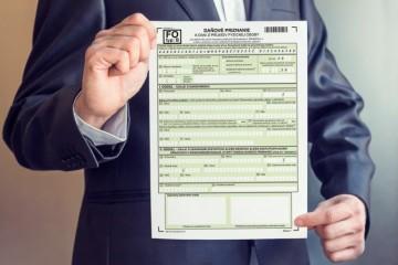 Nezdaniteľná časť základu dane