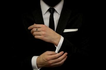 8 dôvodov, prečo je povolanie finančného agenta atraktívne