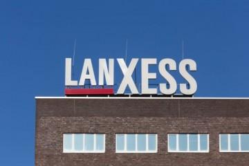 LANXESS je prvý v indexe udržateľnosti Dow Jones v Európe
