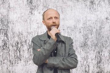 Patrik Hábl
