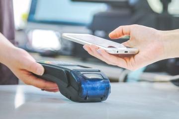 Ako si ochrániť elektronické peniaze?