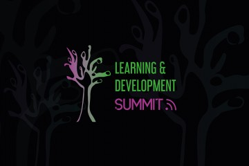 Learning & Development Summit