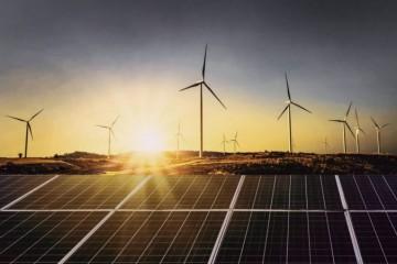 """Na podporu """"zelenej"""" elektriny idú milióny eur"""