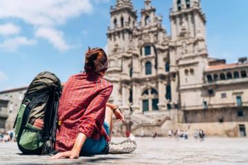 Globálny turizmus v tomto roku poriadne utrpí, pravdepodobne klesne až o 70 percent