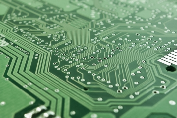 Technológie pozmenia aj poisťovníctvo