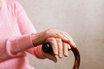 Dôchodkový a sociálny systém – ako ďalej?