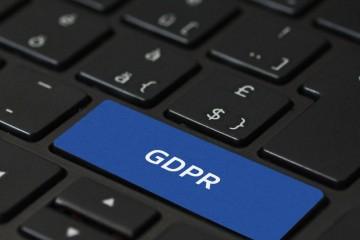 Väčšina firiem sa na GDPR pripravovala, štáty nie. Slovensko je jednou z výnimiek