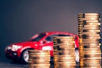Cash4Car na Slovensku slávi prvé úspechy