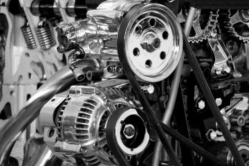 Automobilový priemysel má rásť. Vo svete aj u nás