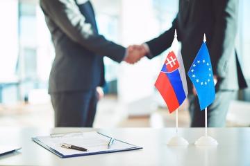 Rada EÚ potvrdila odloženie účinnosti smernice IDD