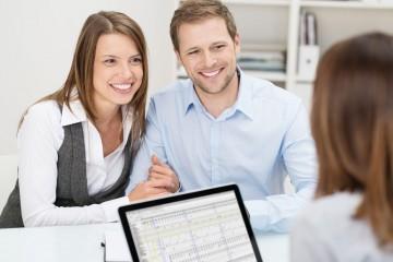 vybavovanie hypotéky