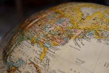 Cestovné poistenie je záchrannou sieťou, dá sa cez ňu však prepadnúť