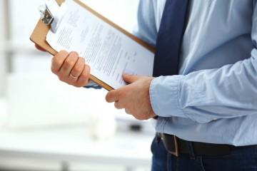 Mýtus o GDPR #4: Žiadosti oprenos osobných údajov klienta musí finančný agent vždy vyhovieť